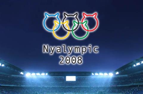 20080807002452