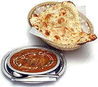 Currypork